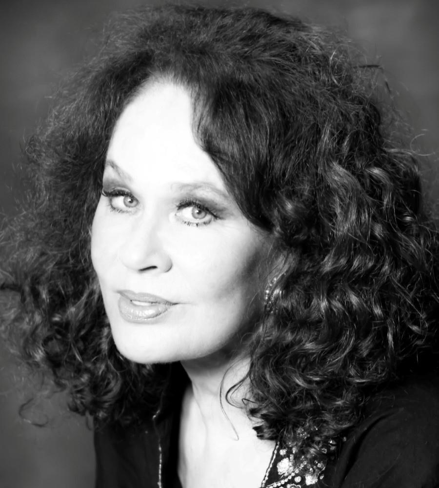 456 Karen Black 凱倫.布萊克 (1939年-2013年 美國演員、編劇、歌手、歌曲作者)04