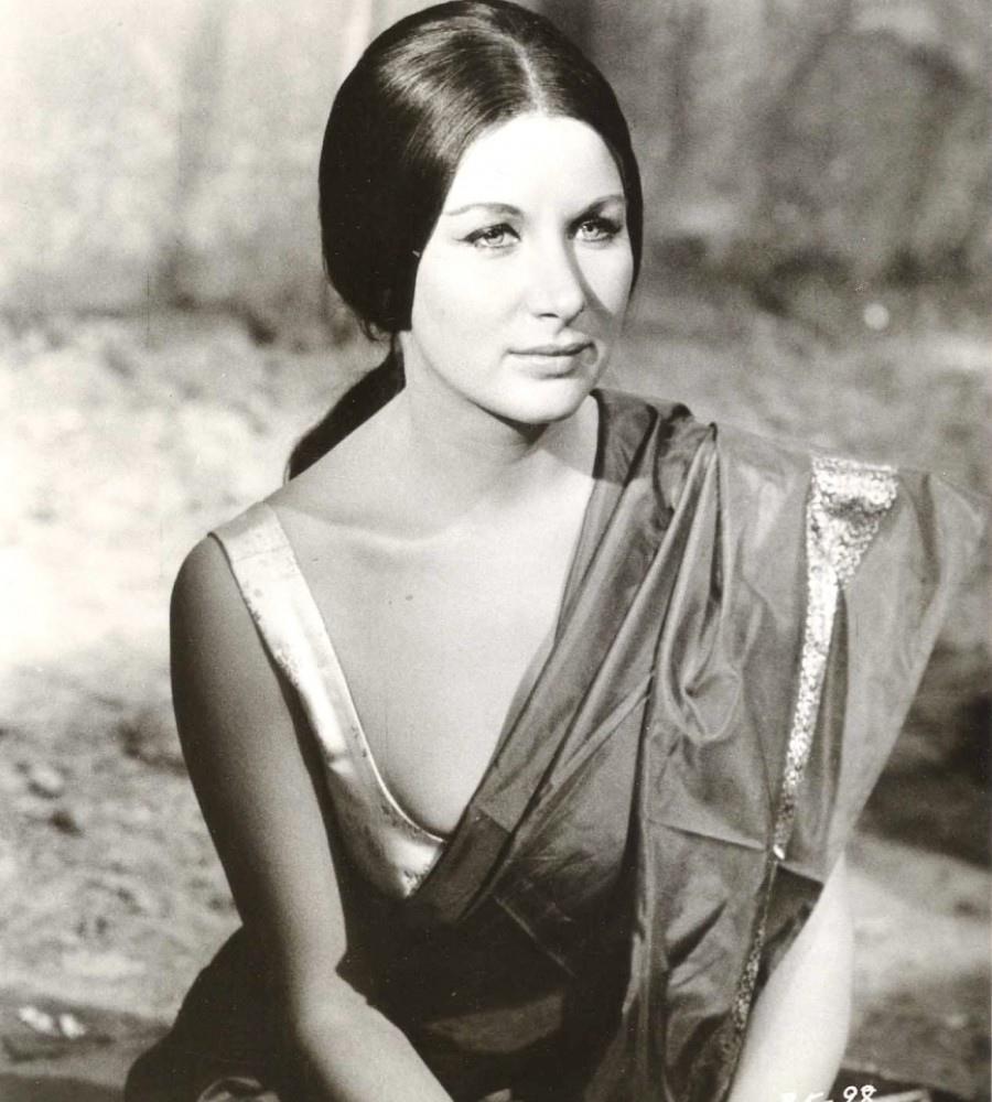 458 Katherine Woodville 凱瑟琳.伍德維爾 (1938年-2013年 英國電影、電視演員)02