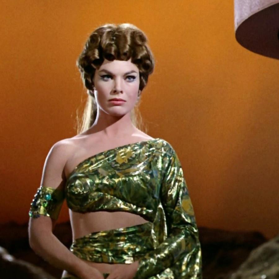 458 Katherine Woodville 凱瑟琳.伍德維爾 (1938年-2013年 英國電影、電視演員)05