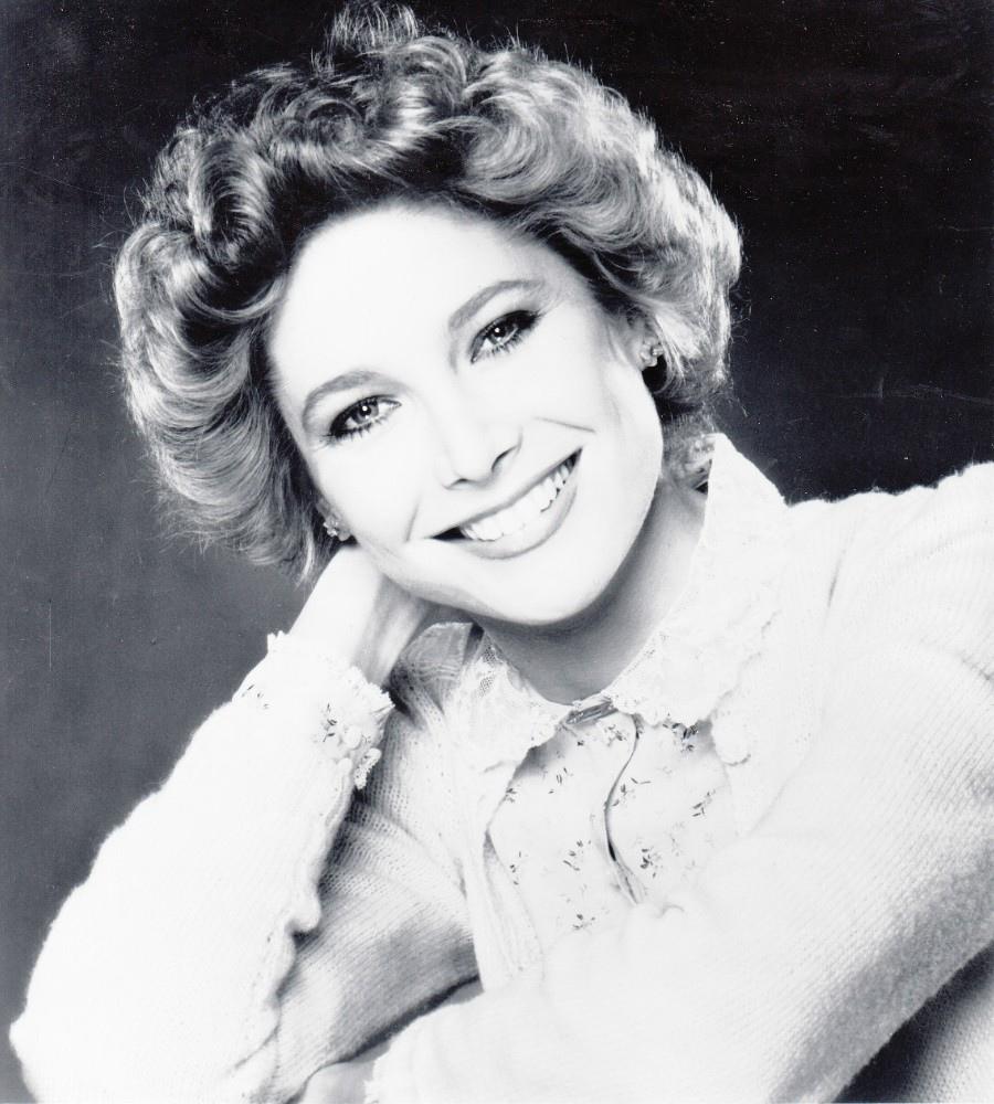 460 Deborah Raffin 德博拉.拉芬 (1953年-2012年 美國電影、電視演員)05