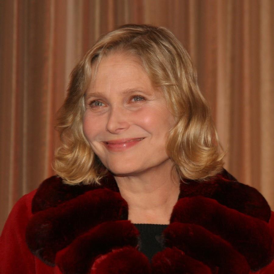 460 Deborah Raffin 德博拉.拉芬 (1953年-2012年 美國電影、電視演員)11
