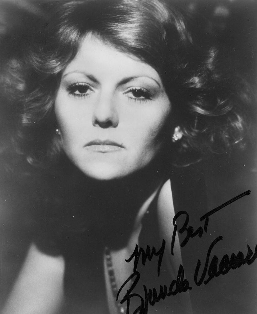461 Brenda Vaccaro 布倫達.瓦卡羅 (1939年 美國舞台、電視、電影演員)04