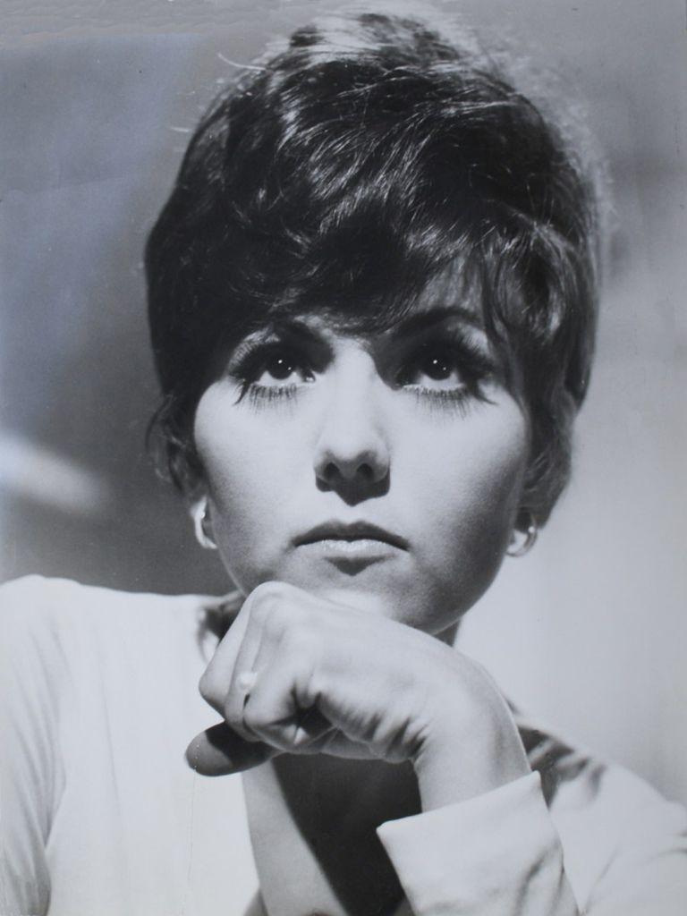 461 Brenda Vaccaro 布倫達.瓦卡羅 (1939年 美國舞台、電視、電影演員)01