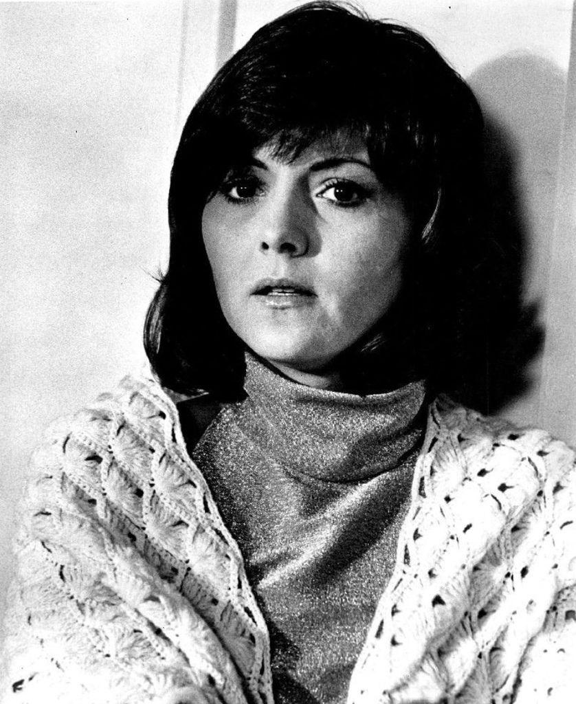 461 Brenda Vaccaro 布倫達.瓦卡羅 (1939年 美國舞台、電視、電影演員)02