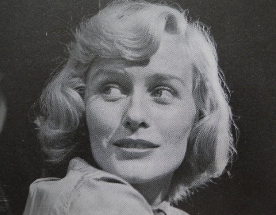 463 Virginia McKenna 弗吉尼亞.麥克納 (1931年 英國舞台、演員、作家)05