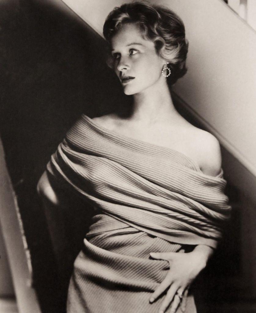 463 Virginia McKenna 弗吉尼亞.麥克納 (1931年 英國舞台、演員、作家)03