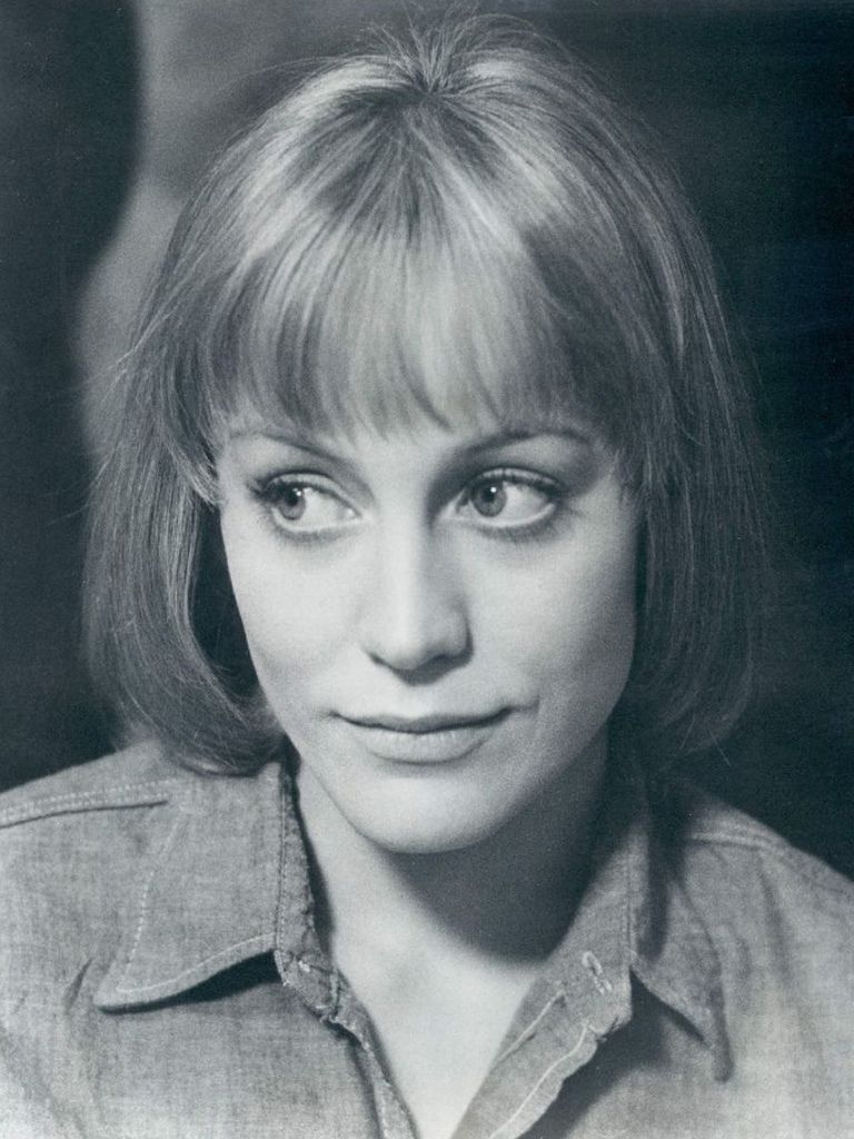464 Carrie Snodgress 卡羅琳.斯諾德格利斯 (1945年-2004年 美國演員)02