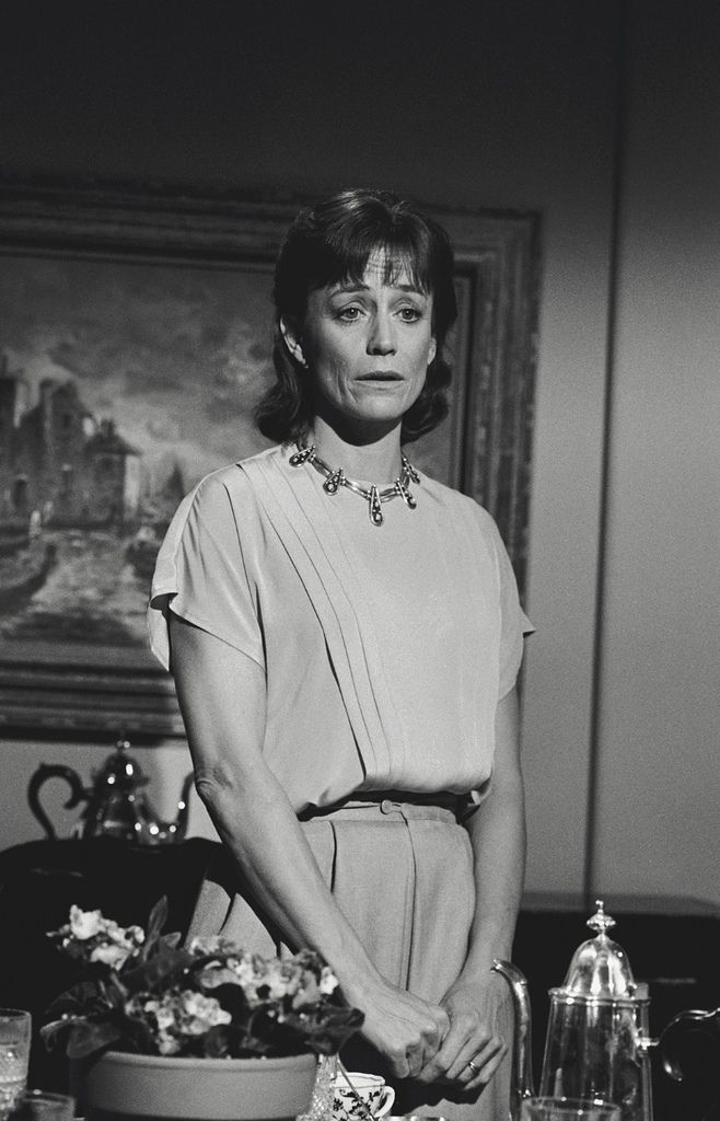 464 Carrie Snodgress 卡羅琳.斯諾德格利斯 (1945年-2004年 美國演員)06