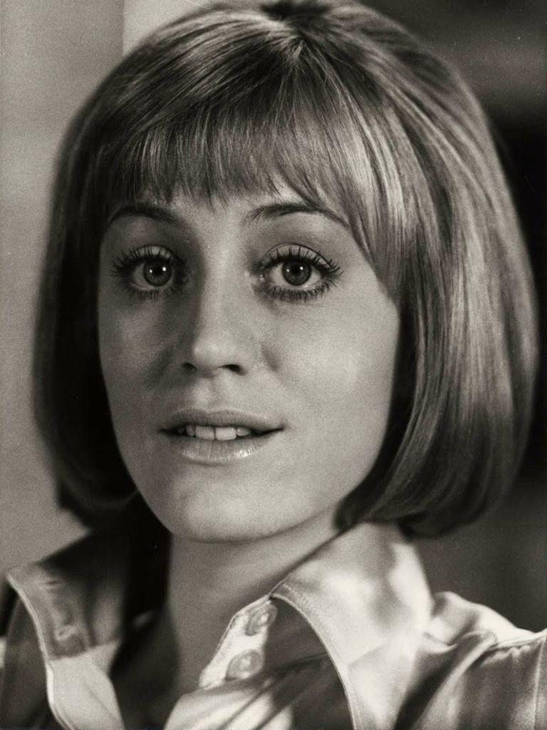 464 Carrie Snodgress 卡羅琳.斯諾德格利斯 (1945年-2004年 美國演員)03