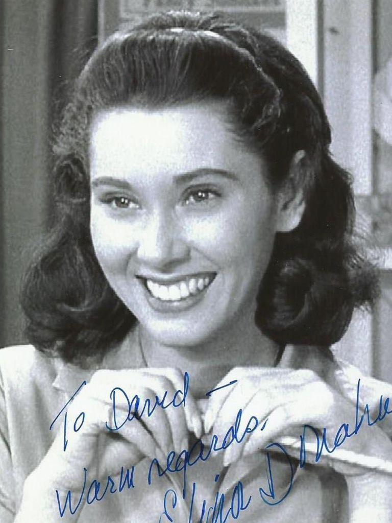 465 Elinor Donahue 埃莉諾.多納休 (1937年 美國演員)02