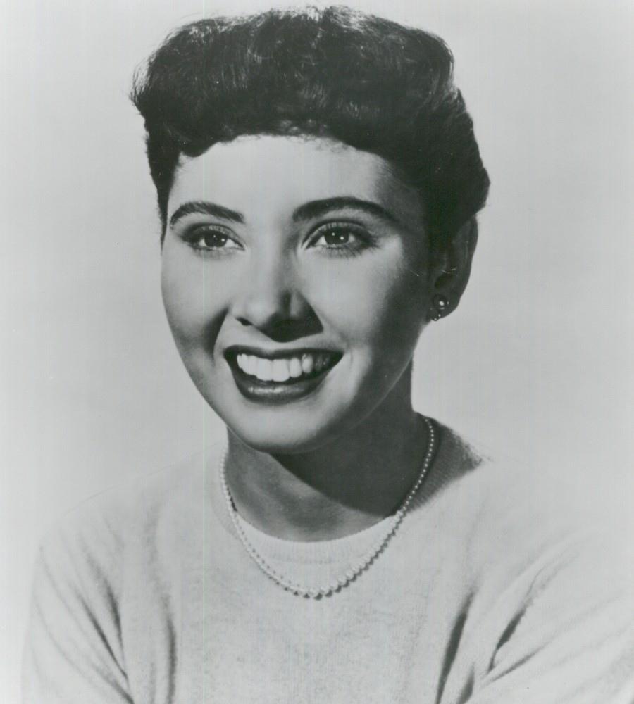 465 Elinor Donahue 埃莉諾.多納休 (1937年 美國演員)01