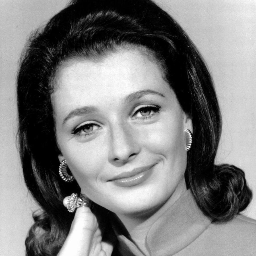 466 Diana Muldaur 戴安娜.馬爾道爾 (1938年 美國電影、電視演員)08