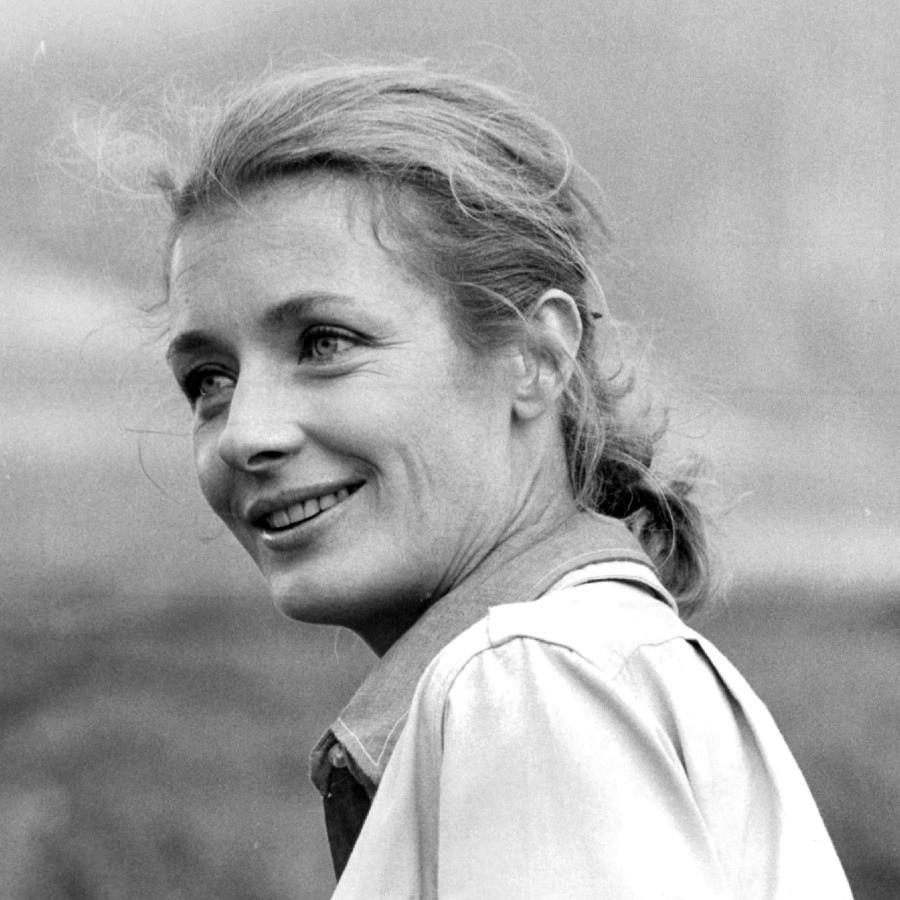 466 Diana Muldaur 戴安娜.馬爾道爾 (1938年 美國電影、電視演員)06