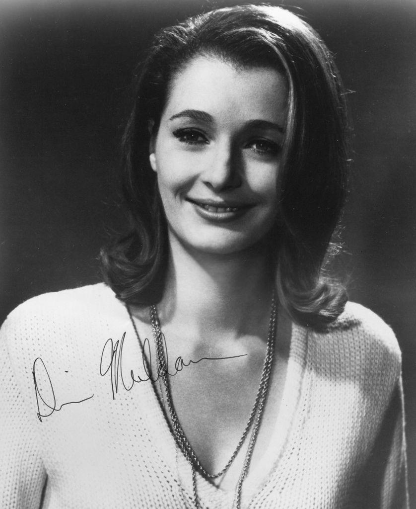 466 Diana Muldaur 戴安娜.馬爾道爾 (1938年 美國電影、電視演員)05