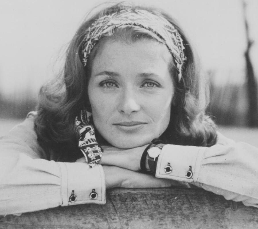 466 Diana Muldaur 戴安娜.馬爾道爾 (1938年 美國電影、電視演員)03