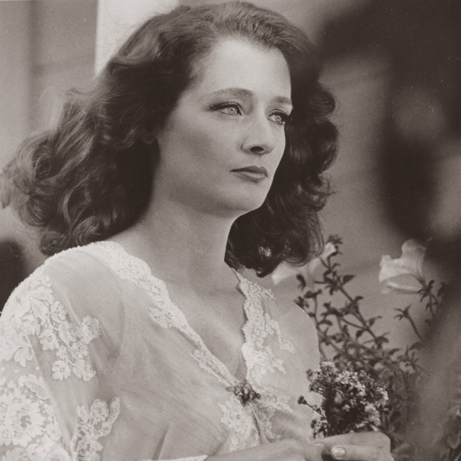 466 Diana Muldaur 戴安娜.馬爾道爾 (1938年 美國電影、電視演員)01