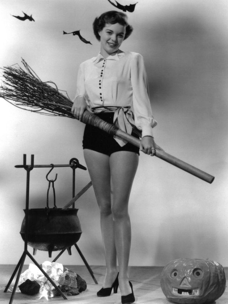 468 Nancy Gates 南希.蓋茨 (1926年 美國電影、電視演員)05