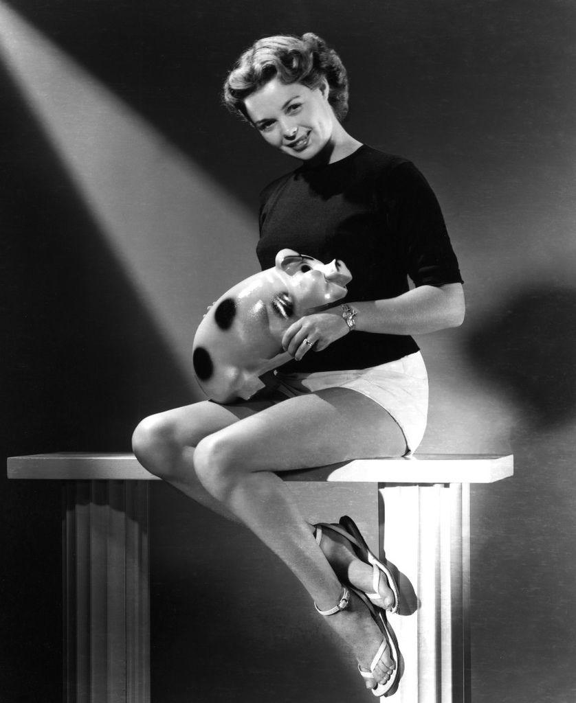 468 Nancy Gates 南希.蓋茨 (1926年 美國電影、電視演員)04