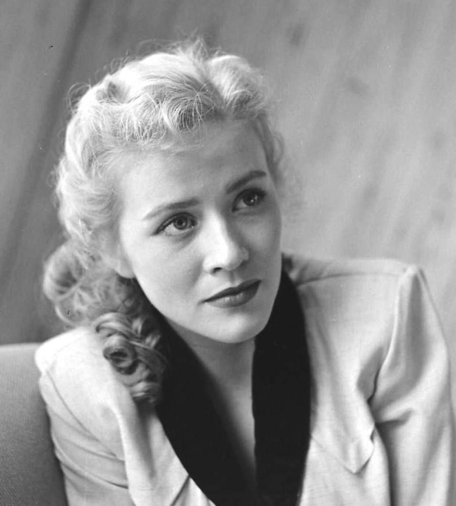 469 Joyce Holden 喬伊斯.霍頓 (1930年 美國演員)08