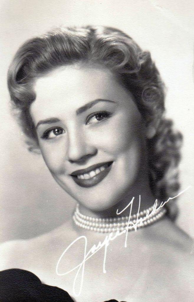 469 Joyce Holden 喬伊斯.霍頓 (1930年 美國演員)05
