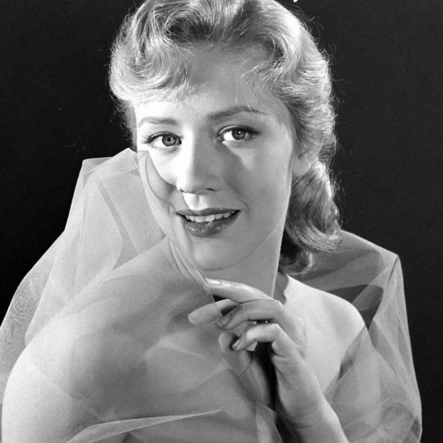 469 Joyce Holden 喬伊斯.霍頓 (1930年 美國演員)06