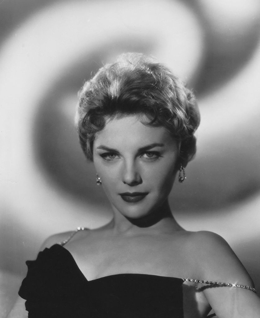 472 Joanna Moore 喬安娜.摩爾 (1934年-1997年 美國電影、電視演員)01