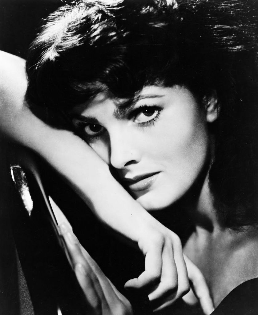 473 Andrea Leeds 安德烈.利茲 (1914年-1984年 美國演員)01