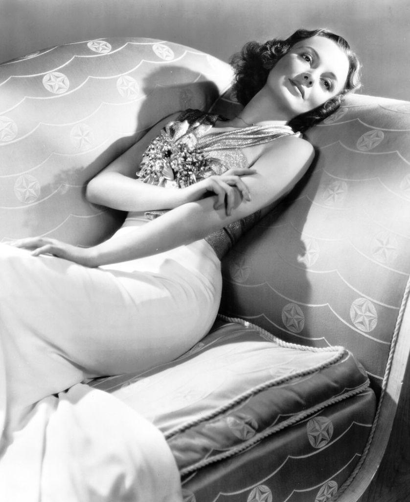 473 Andrea Leeds 安德烈.利茲 (1914年-1984年 美國演員)06