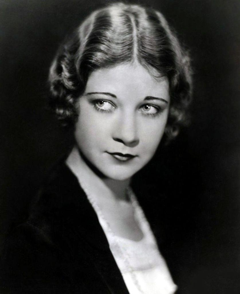 474 Una Merkel 烏納.默克爾 (1903年-1986年 美國舞台、電影演員)04