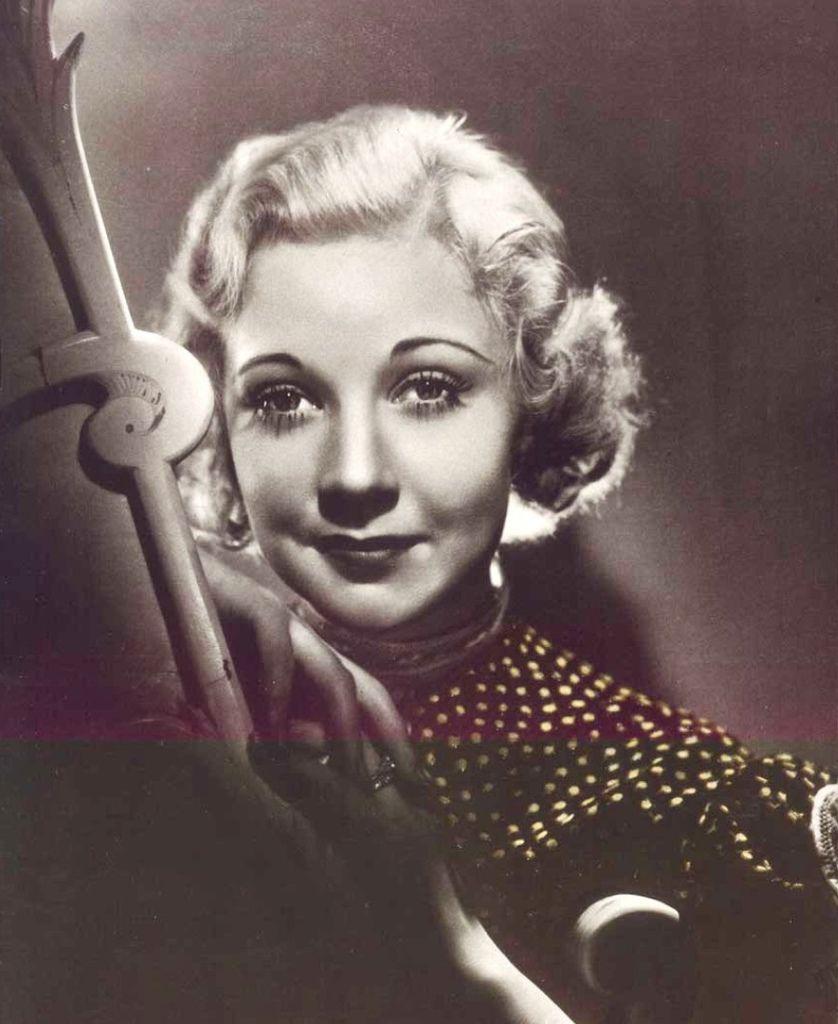 474 Una Merkel 烏納.默克爾 (1903年-1986年 美國舞台、電影演員)03