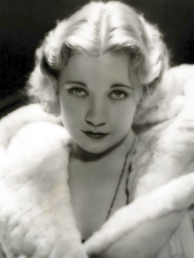 474 Una Merkel 烏納.默克爾 (1903年-1986年 美國舞台、電影演員)05