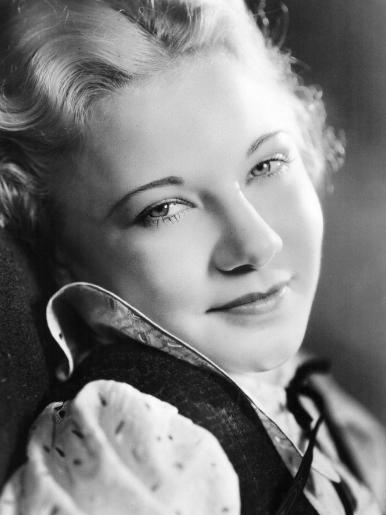 474 Una Merkel 烏納.默克爾 (1903年-1986年 美國舞台、電影演員)09