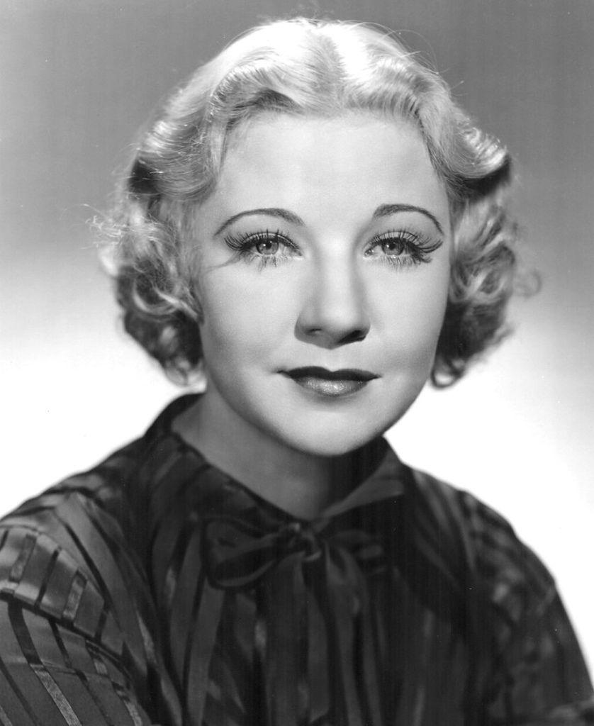 474 Una Merkel 烏納.默克爾 (1903年-1986年 美國舞台、電影演員)08
