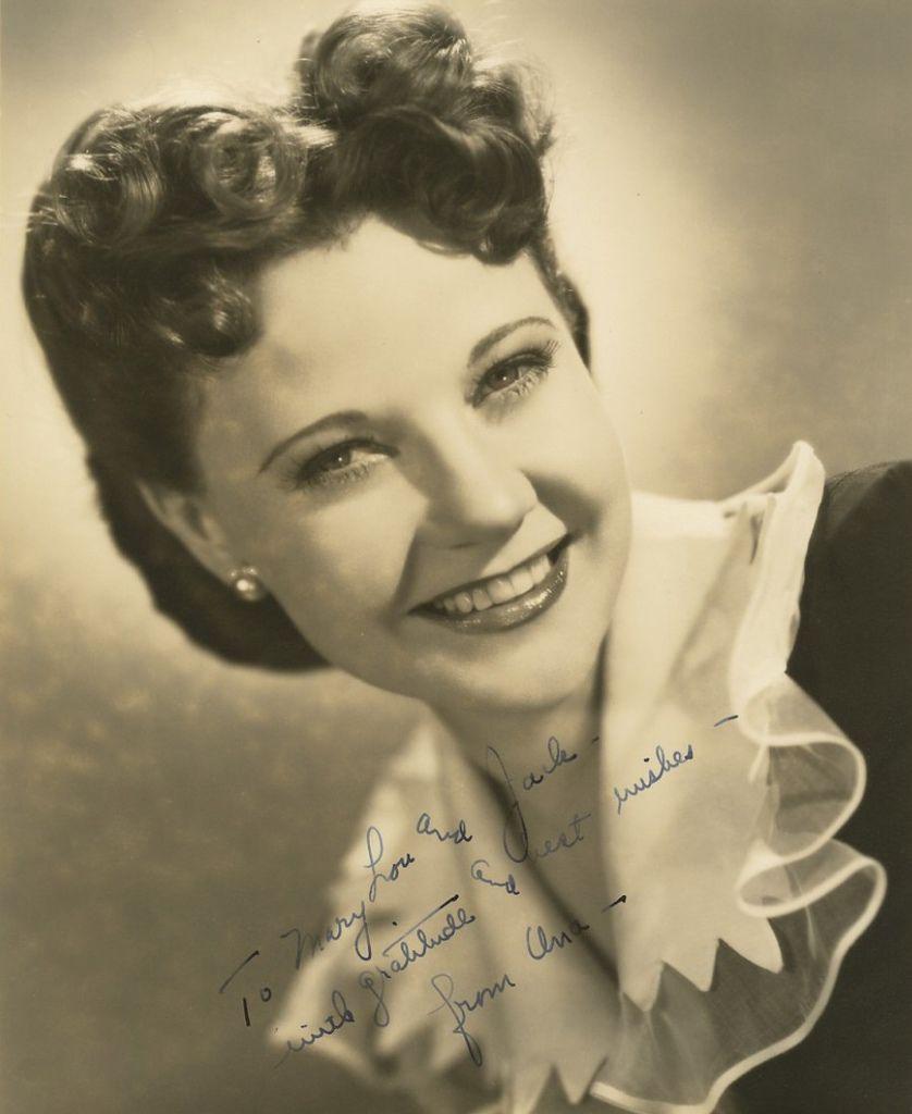 474 Una Merkel 烏納.默克爾 (1903年-1986年 美國舞台、電影演員)01