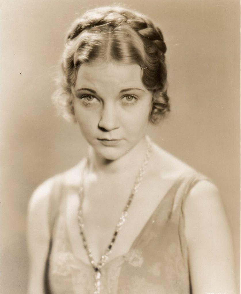 474 Una Merkel 烏納.默克爾 (1903年-1986年 美國舞台、電影演員)02
