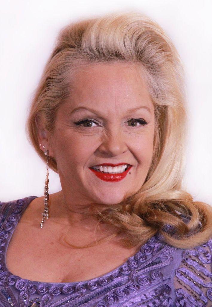 475 Charlene Tilton 夏琳.蒂爾頓 (1958年 美國演員、歌手)07