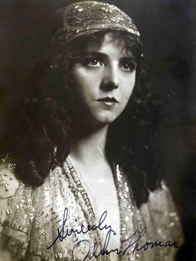 476 Olive Thomas 奧麗芙.托馬斯 (1894年-1920年 美國演員、模特)03
