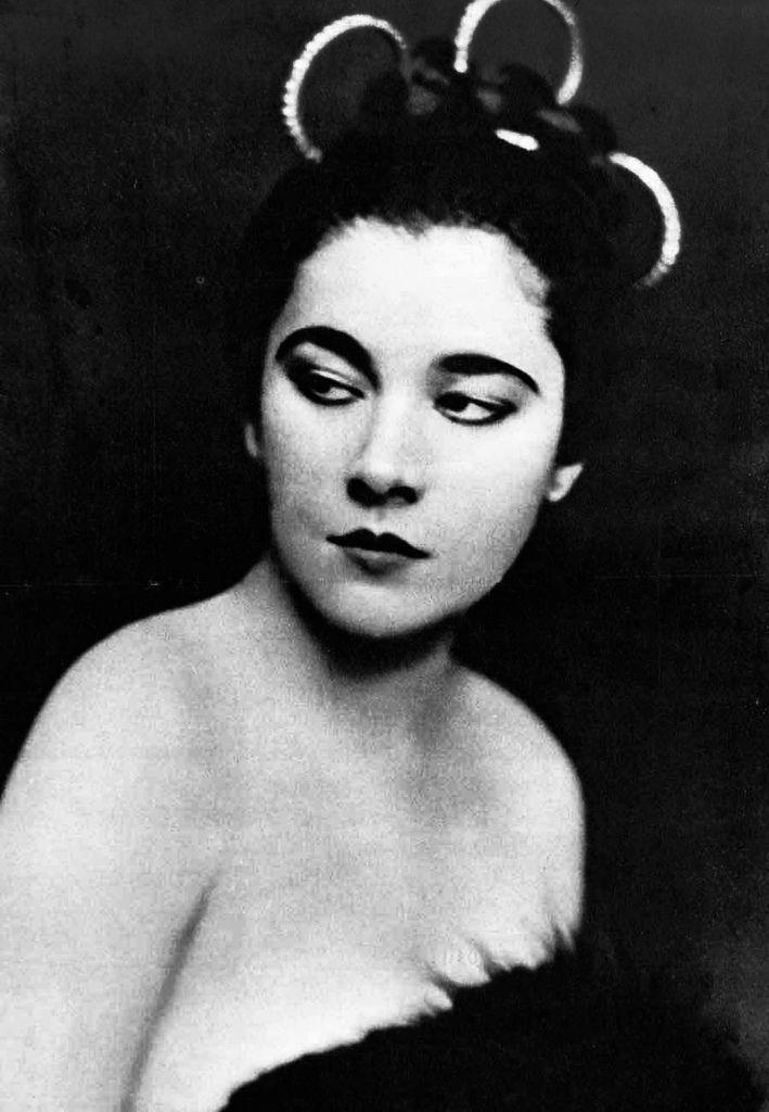 477 Nita Naldi 妮塔.納蒂 (1894年-1961年 美國演員)03