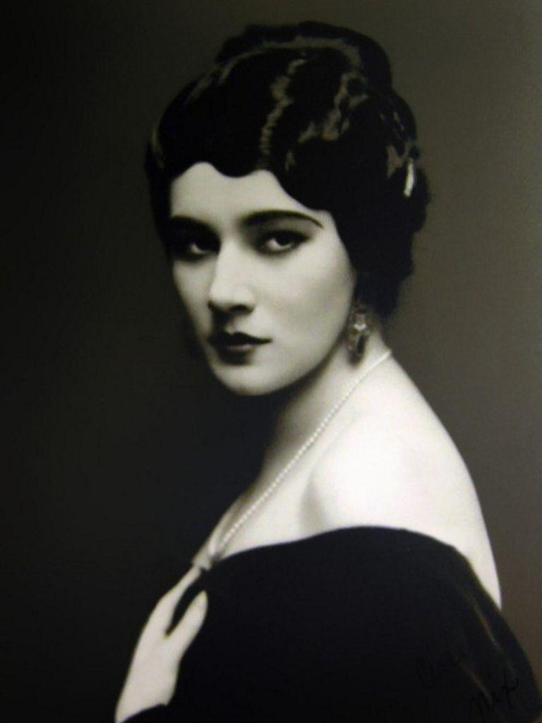 477 Nita Naldi 妮塔.納蒂 (1894年-1961年 美國演員)02