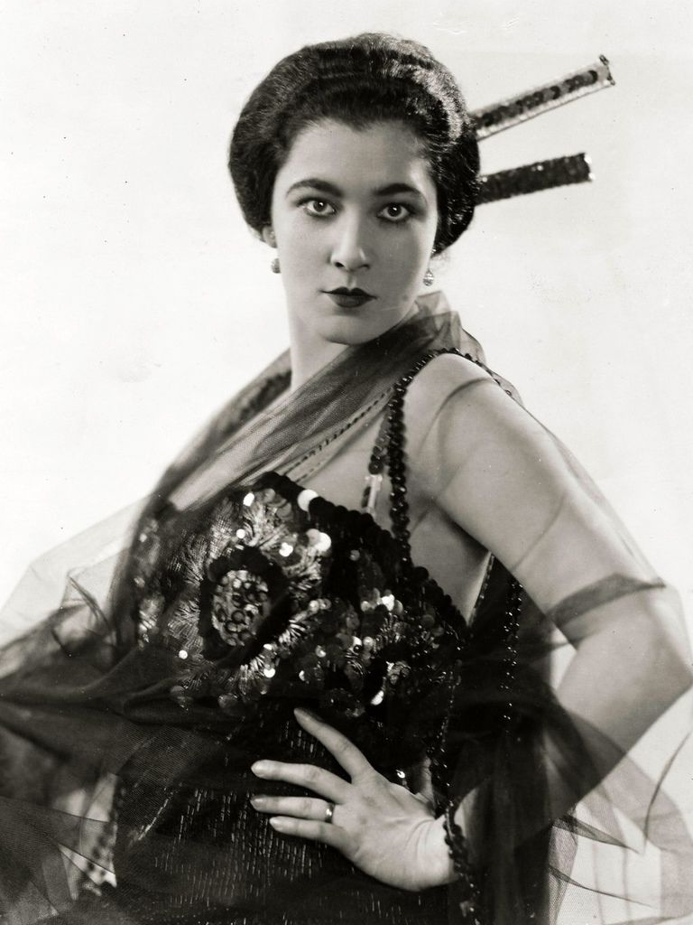 477 Nita Naldi 妮塔.納蒂 (1894年-1961年 美國演員)08