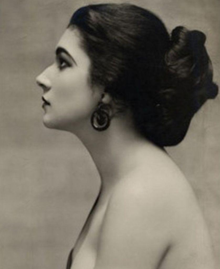 477 Nita Naldi 妮塔.納蒂 (1894年-1961年 美國演員)06