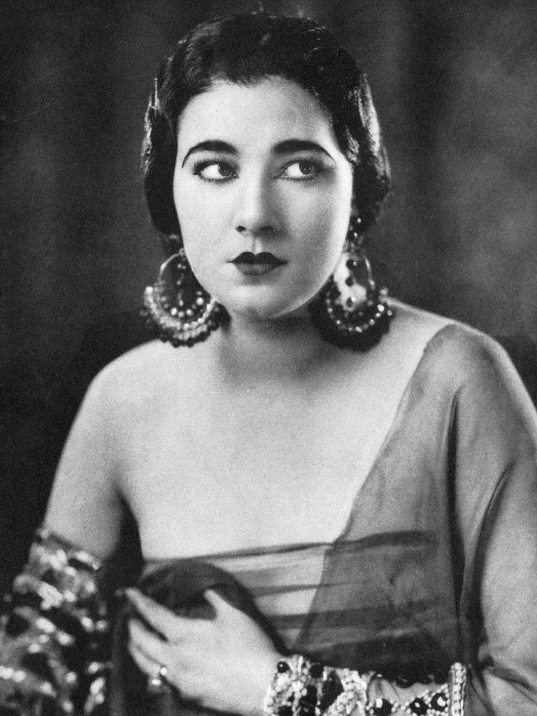 477 Nita Naldi 妮塔.納蒂 (1894年-1961年 美國演員)05