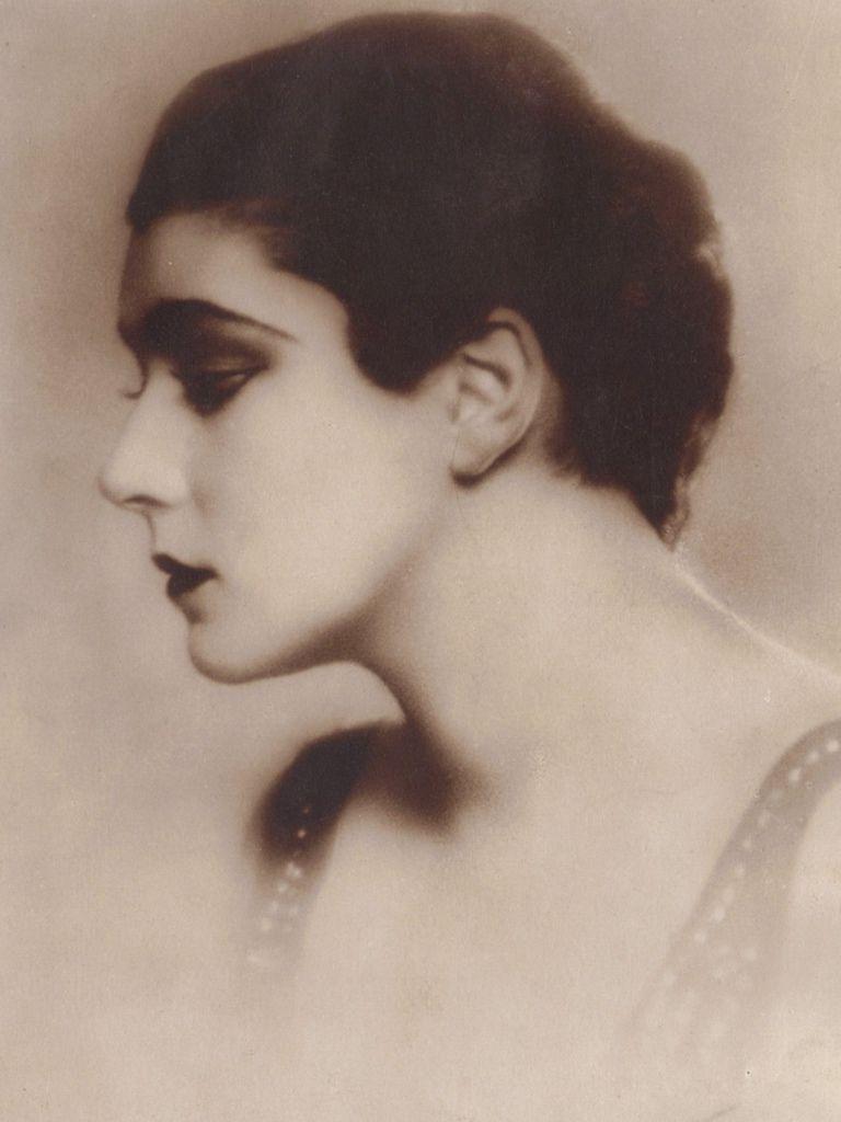 477 Nita Naldi 妮塔.納蒂 (1894年-1961年 美國演員)04