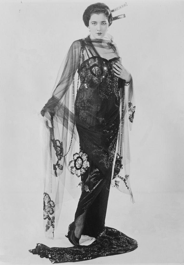 477 Nita Naldi 妮塔.納蒂 (1894年-1961年 美國演員)09