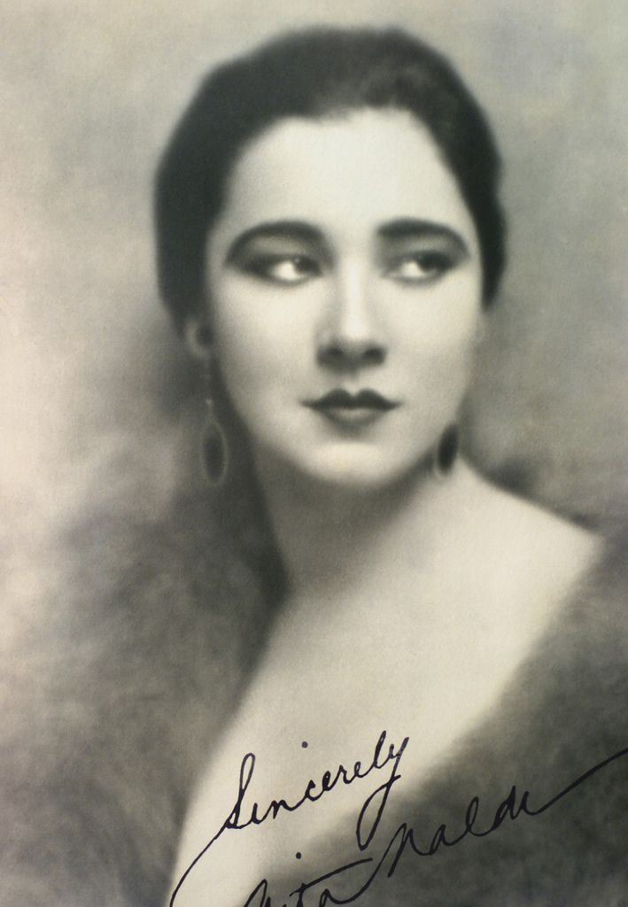 477 Nita Naldi 妮塔.納蒂 (1894年-1961年 美國演員)01