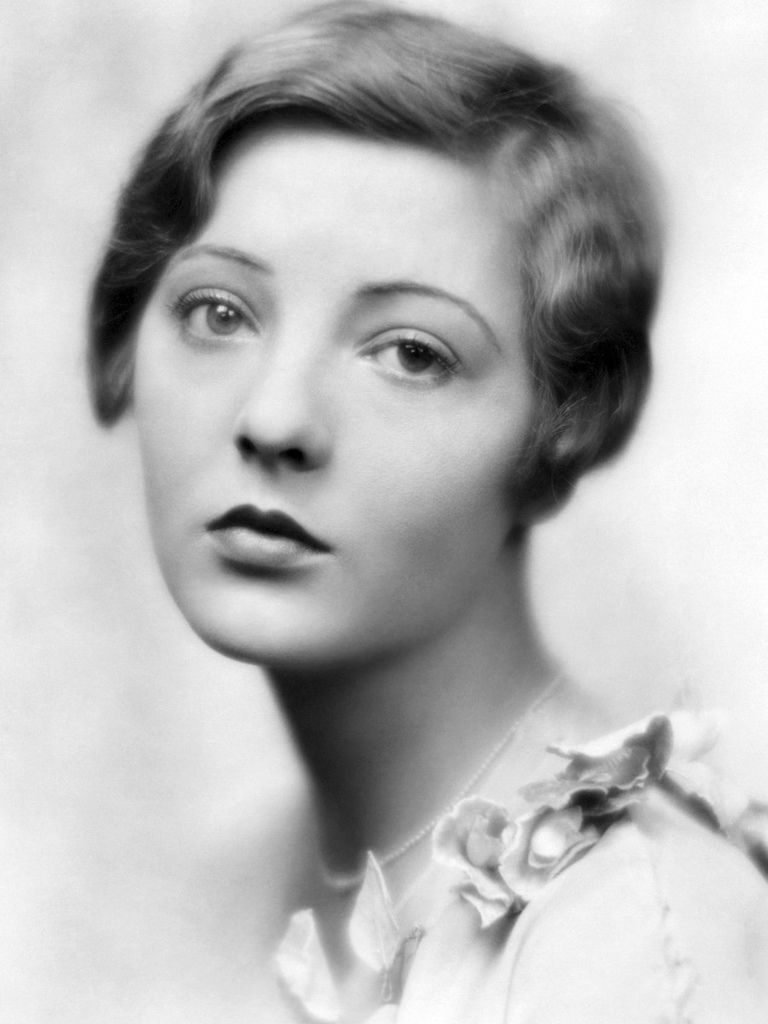 480 Dorothy Mackaill 多蘿西.麥凱爾 (1903年-1990年 英裔美國演員)03