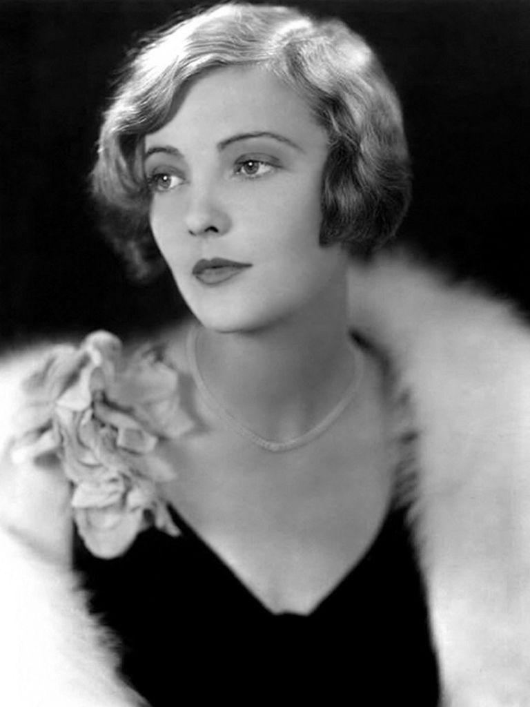 480 Dorothy Mackaill 多蘿西.麥凱爾 (1903年-1990年 英裔美國演員)04