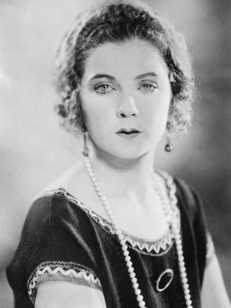 482 Lilyan Tashman 麗蓮.泰什曼 (1896年-1934年 猶太裔美國演員)04