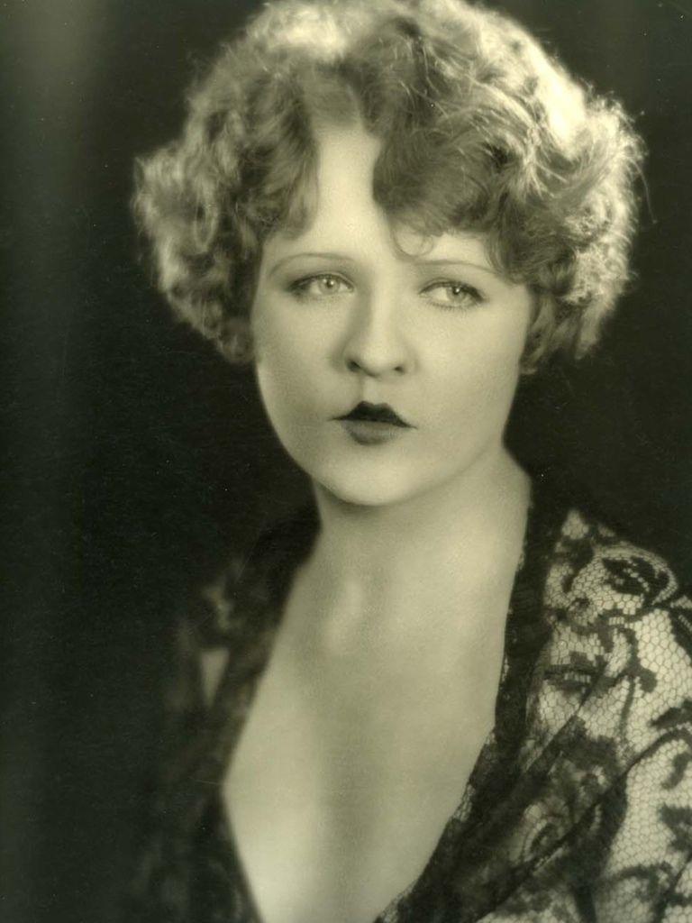 484 Phyllis Haver 菲利斯.哈弗 (1899年-1960年 美國演員)04