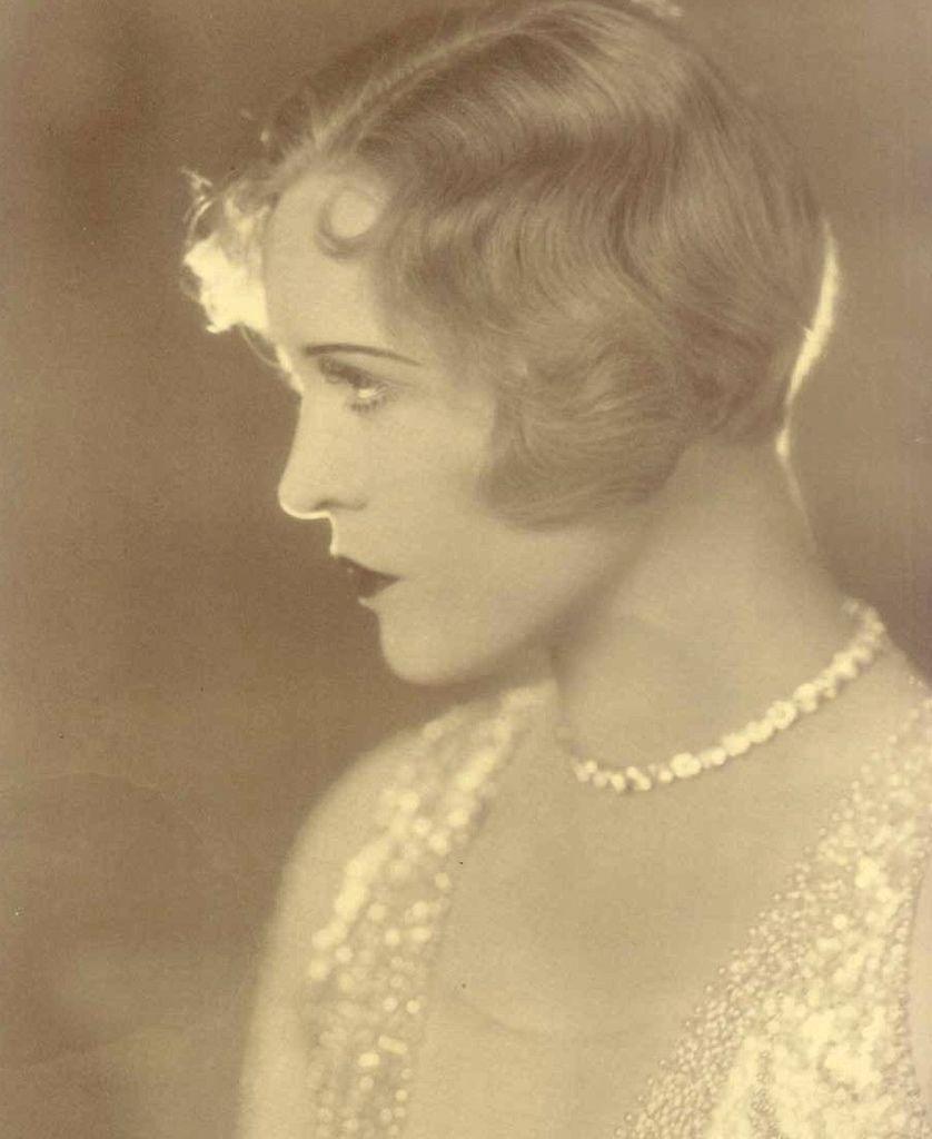 484 Phyllis Haver 菲利斯.哈弗 (1899年-1960年 美國演員)06